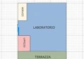 Laboratorio in affitto a Thiene, 9999 locali, prezzo € 550 | Cambio Casa.it