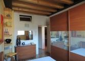 Appartamento in vendita a Tonezza del Cimone, 3 locali, prezzo € 110.000 | CambioCasa.it