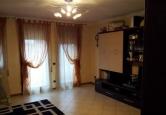 Appartamento in vendita a Ospedaletto Euganeo, 4 locali, zona Località: Ospedaletto Euganeo, prezzo € 110.000 | CambioCasa.it
