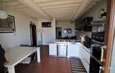 Appartamento in vendita a Loro Ciuffenna, 3 locali, zona Zona: Centro, prezzo € 125.000 | CambioCasa.it