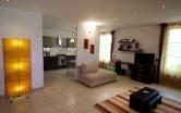 Appartamento in vendita a Bucine, 5 locali, zona Zona: Ambra, prezzo € 230.000 | Cambio Casa.it