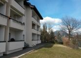 Appartamento in vendita a Cles, 3 locali, prezzo € 168.000 | Cambio Casa.it