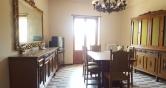 Appartamento in affitto a Sora, 4 locali, zona Località: Sora - Centro, prezzo € 460 | Cambio Casa.it