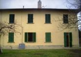 Villa in vendita a Montevarchi, 12 locali, zona Zona: Levane, prezzo € 490.000 | Cambio Casa.it