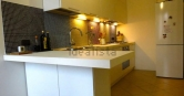 Appartamento in vendita a Padova, 4 locali, zona Località: Bassanello - Guizza, prezzo € 315.000 | Cambio Casa.it