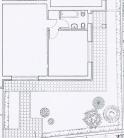 Appartamento in vendita a Padova, 2 locali, zona Località: Sacra Famiglia, prezzo € 190.000   Cambio Casa.it