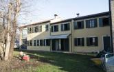 Rustico / Casale in vendita a Este, 4 locali, prezzo € 295.000   Cambio Casa.it