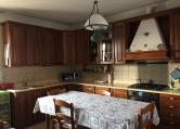 Villa in vendita a Saletto, 4 locali, prezzo € 165.000 | Cambio Casa.it