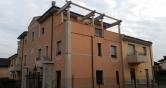 Appartamento in vendita a Nuvolera, 4 locali, prezzo € 180.000 | Cambio Casa.it