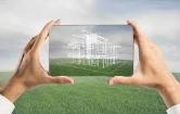 Terreno Edificabile Residenziale in vendita a Rovigo, 9999 locali, prezzo € 99.000 | Cambio Casa.it