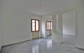 Appartamento in vendita a Sinalunga, 6 locali, zona Località: Sinalunga - Centro, prezzo € 165.000 | Cambio Casa.it