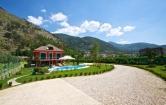Villa in vendita a Sora, 5 locali, Trattative riservate | Cambio Casa.it
