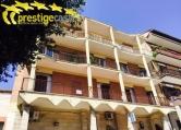 Appartamento in vendita a Marcellina, 5 locali, zona Località: Marcellina - Centro, prezzo € 142.000   Cambio Casa.it