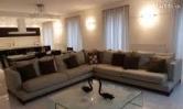 Appartamento in affitto a Monteviale, 1 locali, zona Zona: Biron, prezzo € 700 | Cambio Casa.it