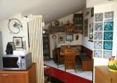 Appartamento in vendita a Albese con Cassano, 3 locali, zona Località: Albese Con Cassano, prezzo € 99.000 | Cambio Casa.it