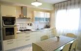 Appartamento in vendita a Vigonza, 4 locali, zona Zona: Busa, prezzo € 149.000 | Cambio Casa.it