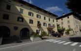Appartamento in vendita a Predaia, 5 locali, zona Località: Coredo - Centro, prezzo € 170.000 | Cambio Casa.it