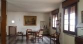 Attico / Mansarda in vendita a Abano Terme, 5 locali, zona Località: Abano Terme - Centro, prezzo € 255.000 | Cambio Casa.it