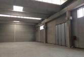 Capannone in vendita a Caronno Pertusella, 9999 locali, Trattative riservate | Cambio Casa.it