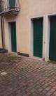 Appartamento in affitto a Rovigo, 2 locali, prezzo € 400 | CambioCasa.it
