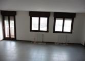 Ufficio / Studio in affitto a Noventa Padovana, 9999 locali, zona Località: Noventa Padovana, prezzo € 500 | Cambio Casa.it