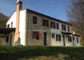Rustico / Casale in vendita a Teolo, 5 locali, zona Zona: Teolo, prezzo € 495.000 | Cambio Casa.it