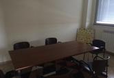 Ufficio / Studio in affitto a Caronno Pertusella, 2 locali, prezzo € 600 | Cambio Casa.it