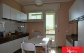 Appartamento in vendita a Aiello del Friuli, 5 locali, zona Località: Aiello del Friuli, prezzo € 73.000 | Cambio Casa.it