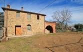 Villa Bifamiliare in vendita a Sinalunga, 4 locali, zona Zona: Pieve, prezzo € 185.000 | Cambio Casa.it