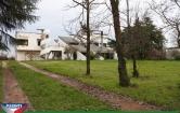 Villa in vendita a San Bonifacio, 7 locali, zona Località: San Bonifacio - Centro, Trattative riservate | Cambio Casa.it