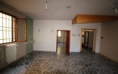 Ufficio / Studio in affitto a Terranuova Bracciolini, 4 locali, zona Zona: Centro, prezzo € 600 | CambioCasa.it