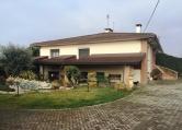 Villa Bifamiliare in vendita a Santa Margherita d'Adige, 5 locali, zona Località: Santa Margherita d'Adige, prezzo € 270.000 | CambioCasa.it