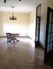 Appartamento in affitto a Carceri, 5 locali, zona Località: Carceri - Centro, prezzo € 450 | Cambio Casa.it