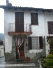 Villa a Schiera in vendita a Pontestura, 9999 locali, zona Zona: Quarti, prezzo € 25.000 | Cambio Casa.it