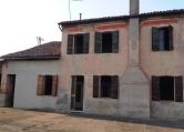 Villa in vendita a Carceri, 5 locali, zona Località: Carceri, prezzo € 100.000 | Cambio Casa.it
