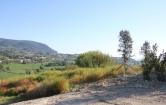 Terreno Edificabile Residenziale in vendita a Sirolo, 9999 locali, zona Località: Sirolo, prezzo € 220.000 | Cambio Casa.it