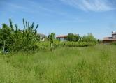 Terreno Edificabile Residenziale in vendita a Abano Terme, 9999 locali, zona Zona: Giarre, prezzo € 115.000 | Cambio Casa.it