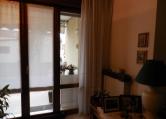 Appartamento in vendita a Padova, 3 locali, prezzo € 145.000 | Cambio Casa.it