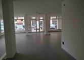 Negozio / Locale in vendita a Dolo, 9999 locali, zona Località: Dolo - Centro, Trattative riservate | Cambio Casa.it