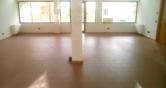 Negozio / Locale in affitto a Costabissara, 9999 locali, prezzo € 800 | Cambio Casa.it