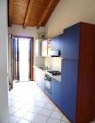 Appartamento in affitto a Costabissara, 2 locali, zona Zona: Motta, prezzo € 480 | Cambio Casa.it