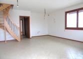 Appartamento in affitto a Dueville, 4 locali, zona Zona: Passo di Riva, prezzo € 650 | Cambio Casa.it