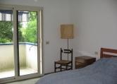 Villa in vendita a Piombino Dese, 5 locali, zona Località: Piombino Dese - Centro, prezzo € 250.000 | CambioCasa.it
