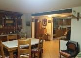 Villa in vendita a Ponso, 5 locali, prezzo € 160.000 | Cambio Casa.it