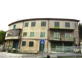 Villa in vendita a Este, 5 locali, zona Località: Este - Centro, prezzo € 220.000 | Cambio Casa.it
