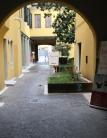 Negozio / Locale in affitto a Cittadella, 9999 locali, zona Località: Cittadella - Centro, prezzo € 650 | Cambio Casa.it