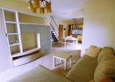 Appartamento in vendita a Preganziol, 3 locali, zona Località: Preganziol, prezzo € 135.000 | Cambio Casa.it