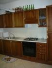 Appartamento in affitto a Trebaseleghe, 2 locali, zona Zona: Fossalta, prezzo € 450 | Cambio Casa.it