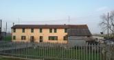 Rustico / Casale in vendita a Roveredo di Guà, 5 locali, zona Località: Roveredo di Guà, prezzo € 130.000 | Cambio Casa.it