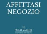 Negozio / Locale in vendita a Castelfranco Veneto, 9999 locali, zona Località: Castelfranco Veneto, prezzo € 2.000 | Cambio Casa.it